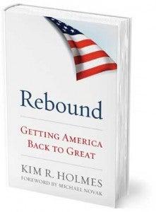 Rebound131105