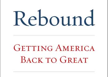 Rebound_featured