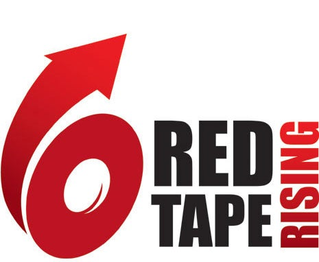 RedTape1_feature