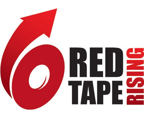 RedTape_feature