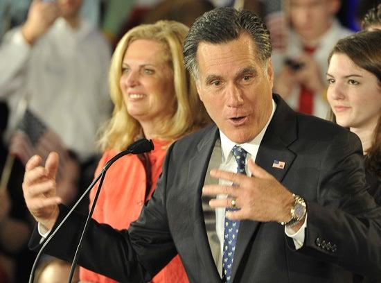 Romney-1-2012