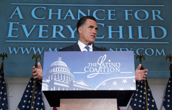 Romney-education-5-23-12