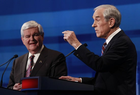 Ron-Paul-1-16-12-debate-SC