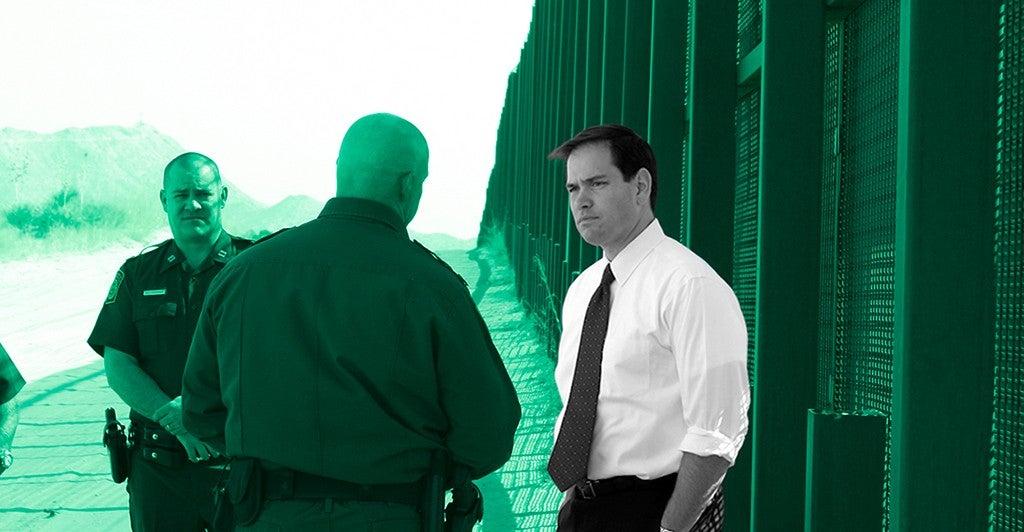 Rubio_Immigration(3)