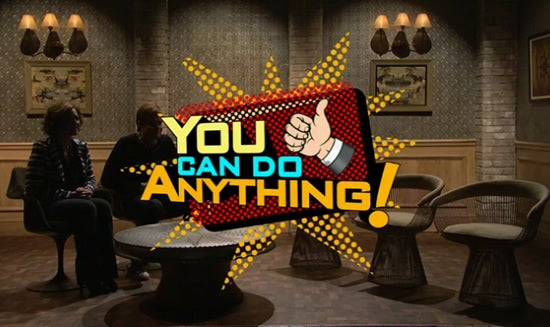 SNL-you-can-do-anything