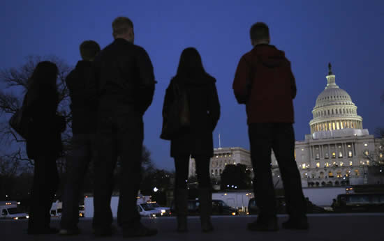 SOTU-Capitol-night-2012