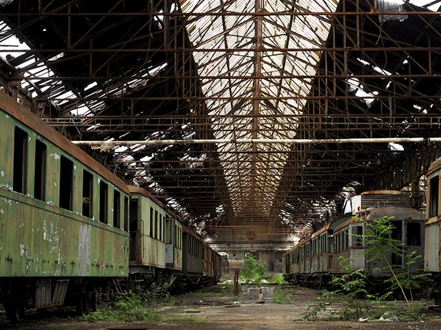 STIM-abandonedtrains