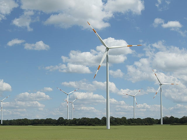 STIM-renewableenergy.jpg