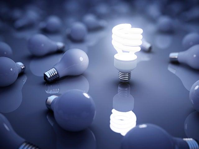 STIM-weatherizationlightbulbs