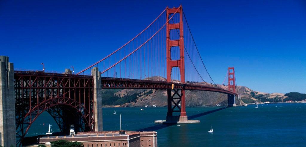 San Francisco's Liberal Policies Have Made It a Slum