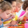 The Community Eligibility Provision is getting undue credit for the uptick in students receiving free school meals. (Photo: iStock Photos)