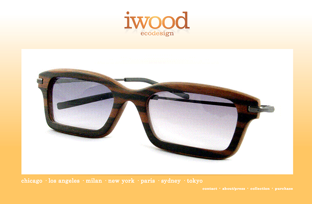 Photo: iwoodecodesign.com
