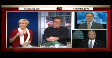 MorningJoe-thumb