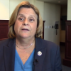 Rep. IIeana Ros-Lehtinen, R-Fla, is skeptical of a deal between the U.S. and Cuba
