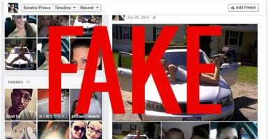 150128_FakeFacebook