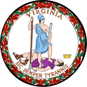 Seal_of_Virginia020210