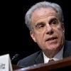Michael Horowitz testifies on IG report on FBI and FISA