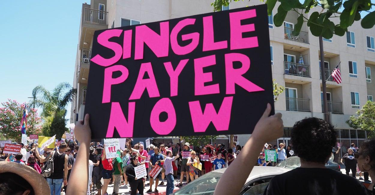 single-payer width=