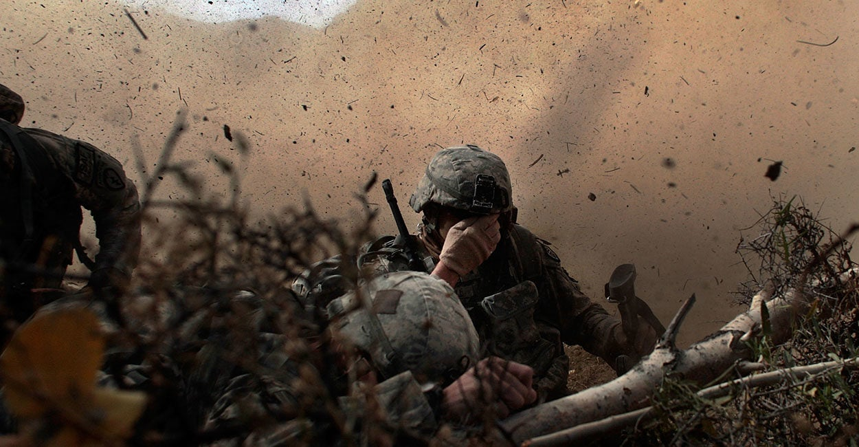 https://www.dailysignal.com/wp-content/uploads/Soldiers-Afghanistan-1250x650.jpg