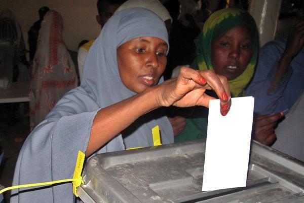 Somaliland-vote-2010