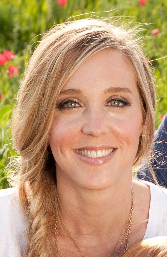 Stacy Wilson