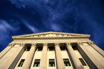 Supreme-Court-10-6-21