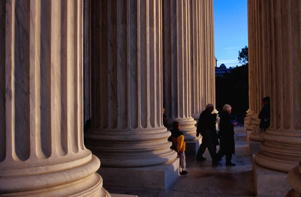 Supreme-Court-columns