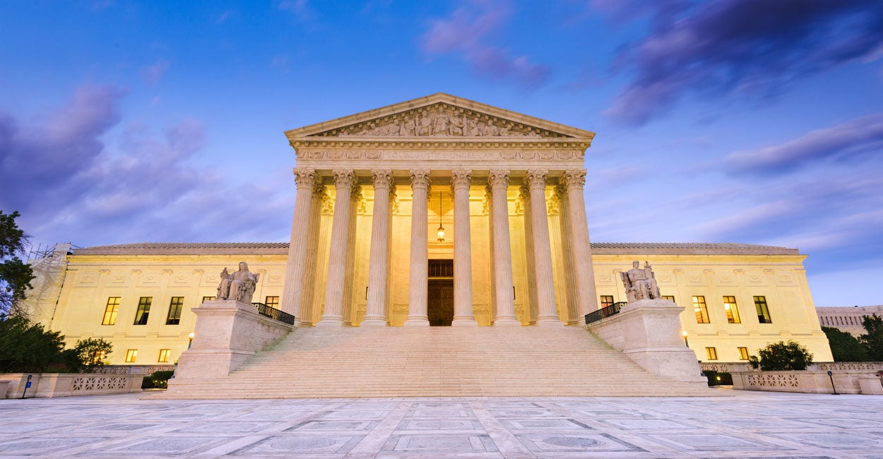 an analysis of 1954 by supreme court of the united states Notify the reporter of decisions, supreme court of the united states, wash ington, d c 20543, of any typographical or other formal errors, in order that corrections may be made before the preliminary print goes to press.