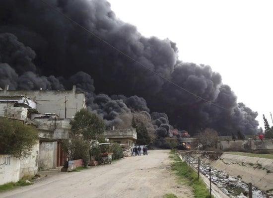 Syria-Homs-2-16-12