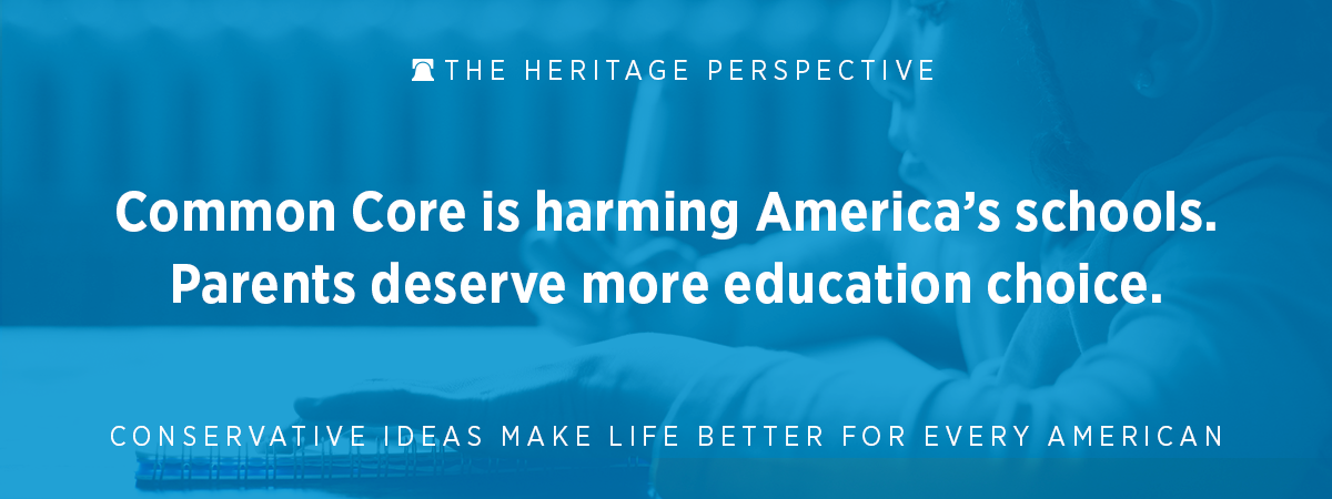 THF-perspective-ads_CommonCore_PHOTO