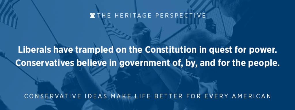 THF-perspective-ads_constitution_PHOTO
