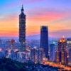 Taiwan free trade deal