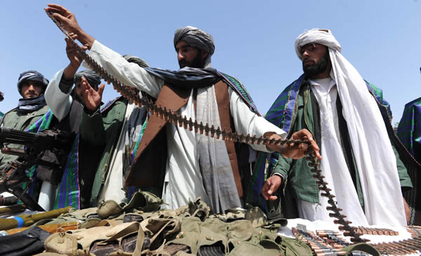 Taliban-4-26-12