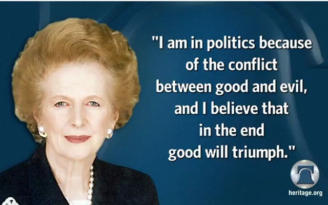 Margaret Thatcher_goodtriumph