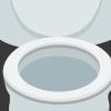 Toilet SS