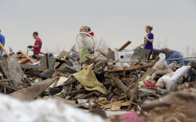 ERIK S. LESSER/EPA/Newscom