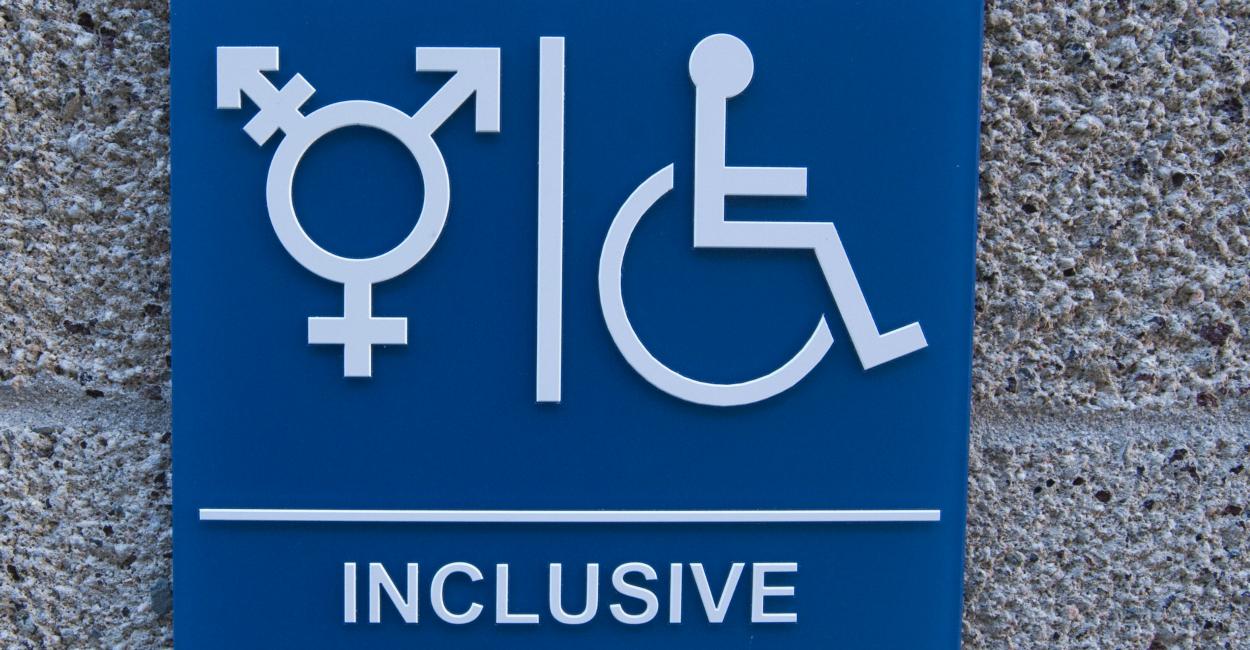 Bathroom bill resurfaces in nevada for Support for transgender bathrooms