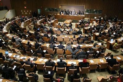 UN_Assembly090217