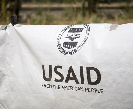 USAID_feature