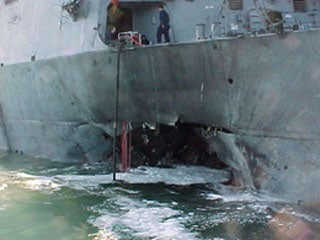 USS-Cole-bombing