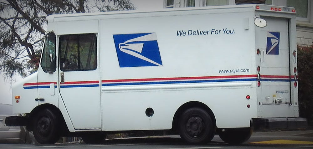 United_States_Postal_Service_Truck-(0.00.00