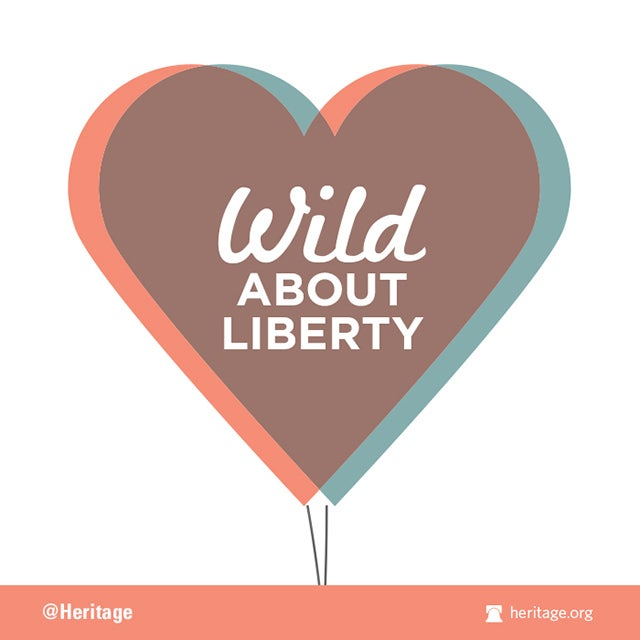 Vday_wildabtliberty-FOUNDRY