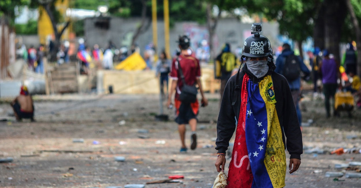 https://www.dailysignal.com/wp-content/uploads/VenezuelaPovertyProtest.jpg