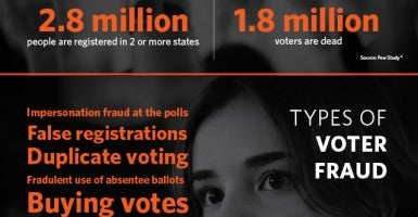 VoterID-Infographic-feature