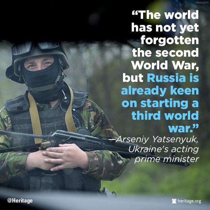 WW3_v2