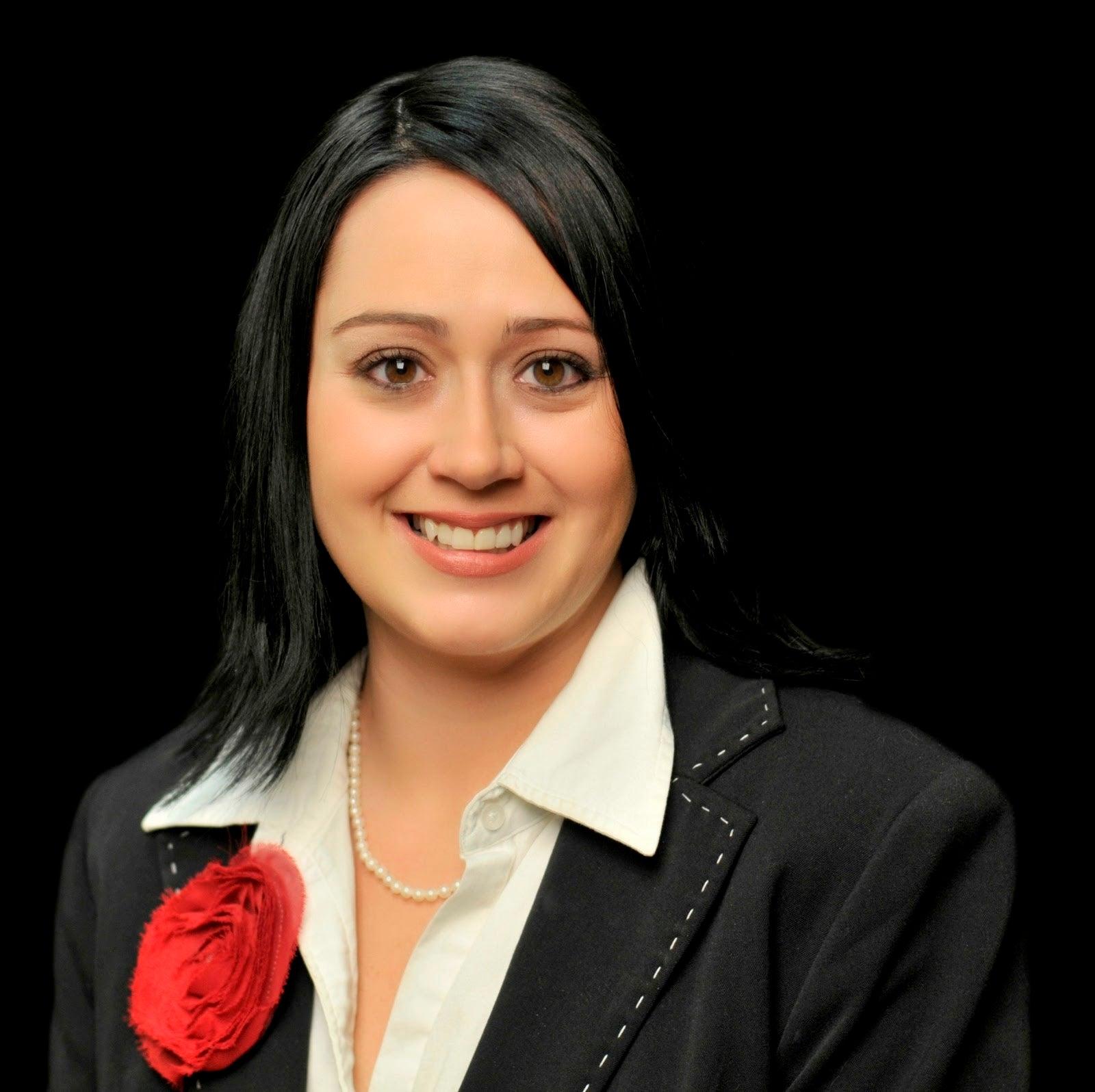 Wendy Boka Gonzalez (Photo: Watchdog)