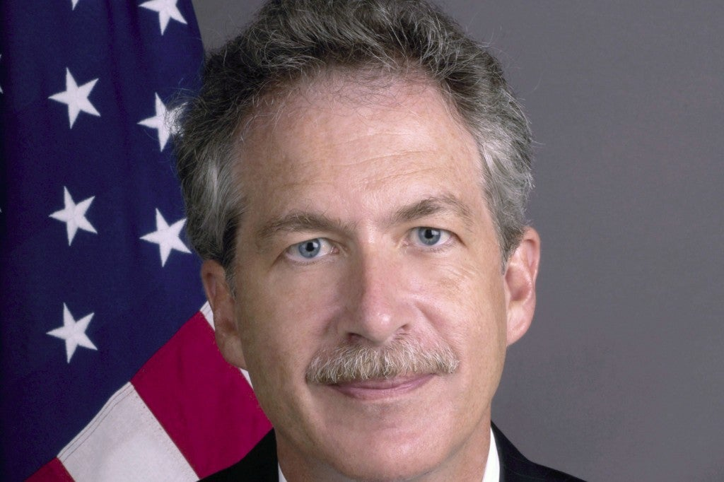 William Joseph Burns (Photo: Wikimedia Commons)