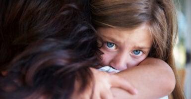 Women and Children Abuse SOGI