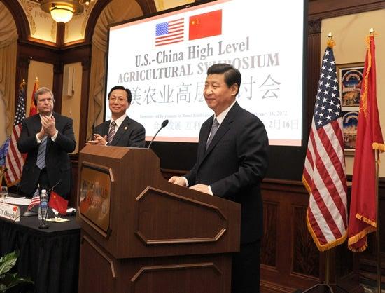 Xi-.Jinping-2-17-12-US-visit