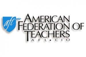 aft-logo